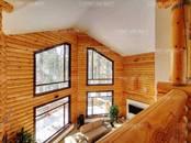 Дома, хозяйства,  Московская область Одинцовский район, цена 127 748 200 рублей, Фото