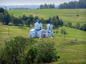 Земля и участки,  Липецкаяобласть Задонск, цена 13 500 рублей, Фото
