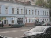 Здания и комплексы,  Москва Бауманская, цена 182 250 000 рублей, Фото