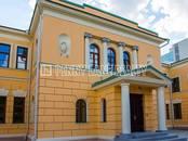 Здания и комплексы,  Москва Парк культуры, цена 6 100 000 рублей/мес., Фото
