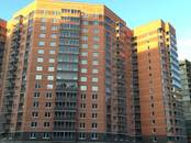 Квартиры,  Санкт-Петербург Рыбацкое, цена 2 800 000 рублей, Фото