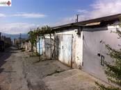 Гаражи,  Краснодарский край Геленджик, цена 500 000 рублей, Фото
