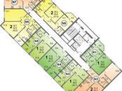 Квартиры,  Ярославская область Ярославль, цена 3 386 760 рублей, Фото