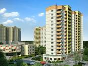 Квартиры,  Ярославская область Ярославль, цена 2 700 830 рублей, Фото