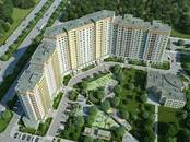 Квартиры,  Ярославская область Ярославль, цена 3 186 800 рублей, Фото