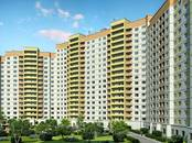 Квартиры,  Ярославская область Ярославль, цена 4 173 130 рублей, Фото