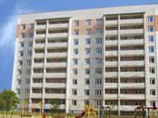 Квартиры,  Ярославская область Ярославль, цена 1 830 840 рублей, Фото