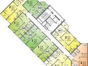 Квартиры,  Ярославская область Ярославль, цена 2 324 700 рублей, Фото
