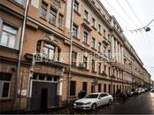 Здания и комплексы,  Москва Чкаловская, цена 515 400 рублей/мес., Фото