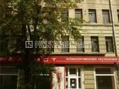 Здания и комплексы,  Москва Комсомольская, цена 350 000 рублей/мес., Фото