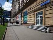 Здания и комплексы,  Москва Павелецкая, цена 2 170 000 рублей/мес., Фото