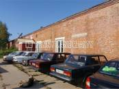 Здания и комплексы,  Москва Другое, цена 194 943 300 рублей, Фото