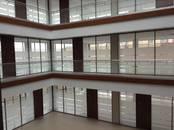 Офисы,  Московская область Мытищи, цена 62 833 рублей/мес., Фото