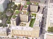 Квартиры,  Москва Маяковская, цена 22 512 800 рублей, Фото