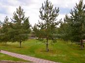 Дома, хозяйства,  Московская область Наро-Фоминский район, цена 32 000 000 рублей, Фото