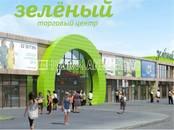 Здания и комплексы,  Москва Дмитровская, цена 184 240 000 рублей, Фото