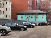 Здания и комплексы,  Москва Чистые пруды, цена 60 000 000 рублей, Фото