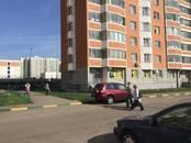 Магазины,  Москва Бульвар Дмитрия Донского, цена 2 500 000 рублей, Фото