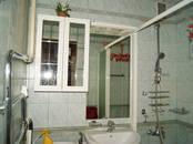 Квартиры,  Москва Щукинская, цена 3 000 рублей/день, Фото