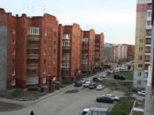Квартиры,  Томская область Томск, цена 4 050 000 рублей, Фото