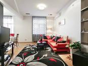 Квартиры,  Санкт-Петербург Чернышевская, цена 16 000 рублей/мес., Фото