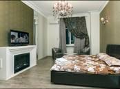 Квартиры,  Санкт-Петербург Чернышевская, цена 23 500 рублей/день, Фото