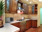 Квартиры,  Санкт-Петербург Гостиный двор, цена 18 500 рублей/мес., Фото