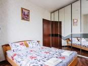 Квартиры,  Санкт-Петербург Гостиный двор, цена 10 500 рублей/мес., Фото
