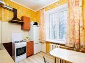 Квартиры,  Санкт-Петербург Гражданский проспект, цена 10 000 рублей/мес., Фото
