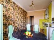 Квартиры,  Санкт-Петербург Московская, цена 16 000 рублей/мес., Фото