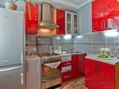 Квартиры,  Санкт-Петербург Пионерская, цена 16 500 рублей/мес., Фото