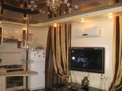 Квартиры,  Санкт-Петербург Петроградская, цена 13 000 рублей/мес., Фото