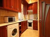 Квартиры,  Санкт-Петербург Ул. Дыбенко, цена 14 000 рублей/мес., Фото