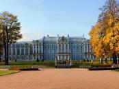 Квартиры,  Санкт-Петербург Другое, цена 58 000 000 рублей, Фото