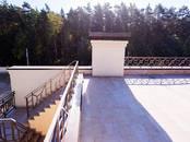 Дома, хозяйства,  Московская область Красногорский район, цена 19 700 000 рублей, Фото