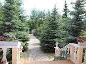Дома, хозяйства,  Московская область Одинцовский район, цена 57 500 000 рублей, Фото