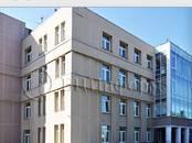 Офисы,  Санкт-Петербург Звездная, цена 48 100 рублей/мес., Фото