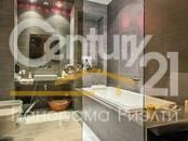 Квартиры,  Москва Менделеевская, цена 35 000 000 рублей, Фото