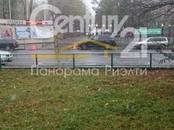 Квартиры,  Москва Автозаводская, цена 12 700 000 рублей, Фото