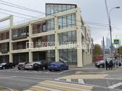 Здания и комплексы,  Москва Другое, цена 659 998 720 рублей, Фото