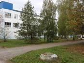 Другое,  Московская область Егорьевск, цена 8 333 рублей/мес., Фото