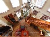 Дома, хозяйства,  Московская область Мытищинский район, цена 35 000 000 рублей, Фото