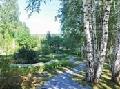 Дома, хозяйства,  Московская область Одинцовский район, цена 181 845 720 рублей, Фото