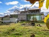 Дома, хозяйства,  Московская область Мытищинский район, цена 70 192 210 рублей, Фото