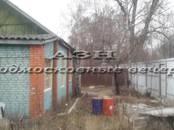 Дачи и огороды,  Московская область Ярославское ш., цена 6 500 000 рублей, Фото