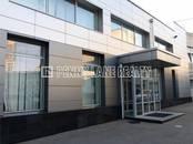 Здания и комплексы,  Москва Другое, цена 1 047 200 рублей/мес., Фото