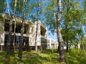 Дома, хозяйства,  Московская область Одинцовский район, цена 91 500 000 рублей, Фото
