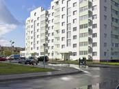 Квартиры,  Московская область Красногорский район, цена 6 200 000 рублей, Фото