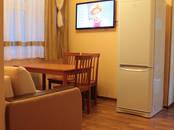 Дома, хозяйства,  Московская область Дубна, цена 6 000 рублей/день, Фото