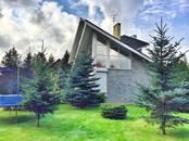 Дома, хозяйства,  Московская область Мытищинский район, цена 110 000 000 рублей, Фото